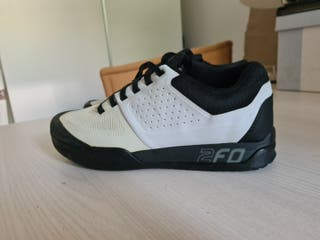 Zapatillas MTB Specialized 2F0