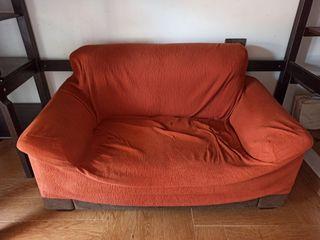 sofá URGE