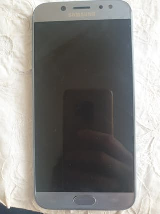 Samdung Galaxy J7 Dual SIM