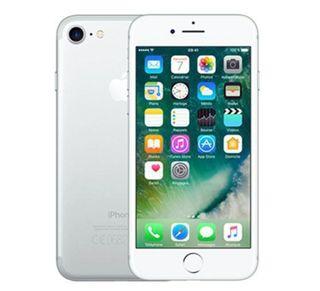 iPhone 7 reacondicionado