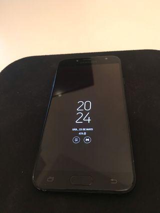 Samsung galaxy j7 2017 Pro