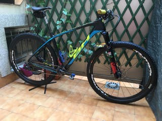 BH ULTIMATE RC29