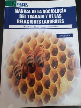 libro sociologia upv