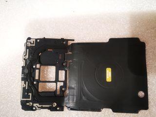 módulo NFC 100% original Samsung galaxy s8