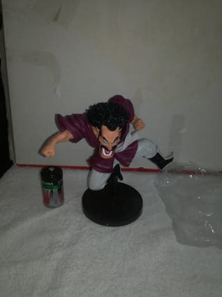 figura de one piece