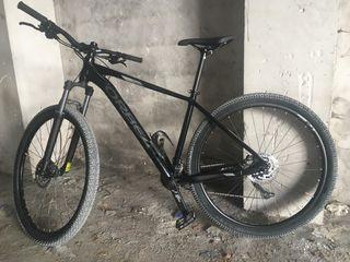 """Bicicleta MTB Orbea MX50 de 2020 29"""""""