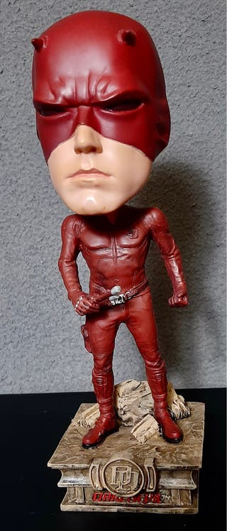 Neca, Head Knockers, Daredevil