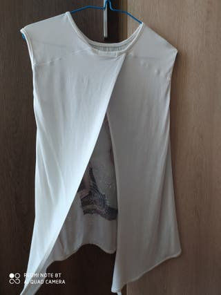 lote blusas