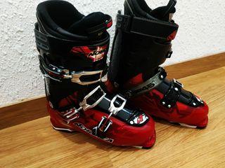 Botas esquí Hombre 28'5