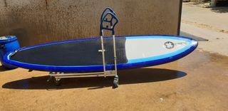 PADDLE SURF 10,2 Manual