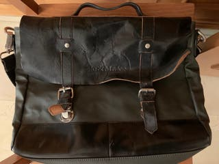 Bolsa maletín Jo & mr joe