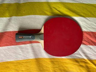 Pala de Ping pong tenís mesa