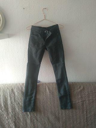 Pantalon berenice
