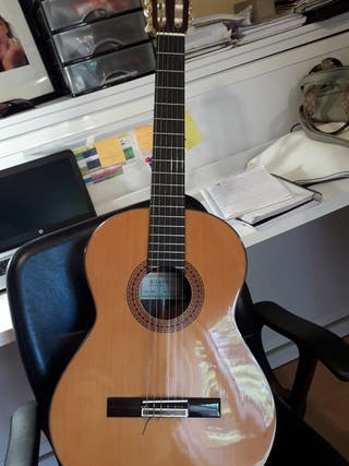 guitarra Alambra p6