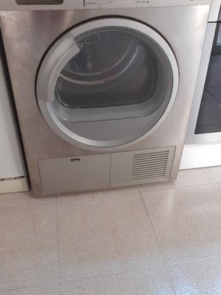 secadora balay 8k