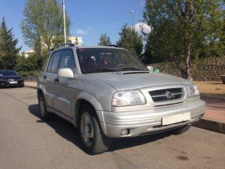 Suzuki Grand Vitara 1999