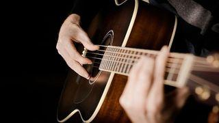 clases de guitarra. pricipiantes