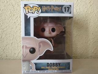 Funko Pop! Dobby #17