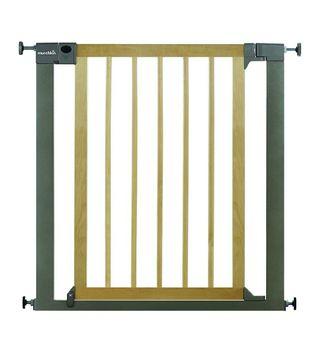 Barrera de Seguridad Munchkin