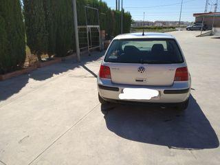 Volkswagen Golf 1999 TDI