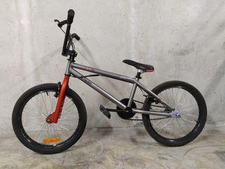 BMX SUBSIN X-UP+