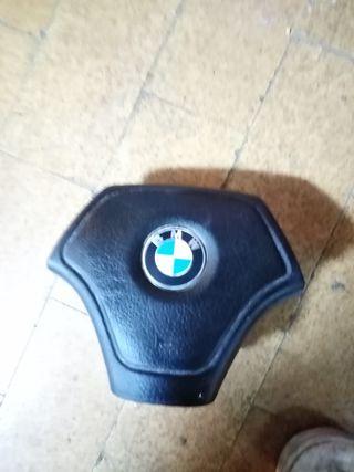 vendo airbag e36.