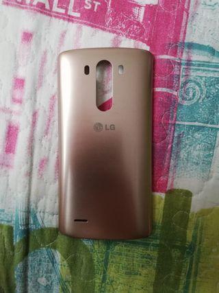 CARCASA EXTERNA LG G3