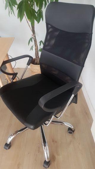Silla oficina - home office