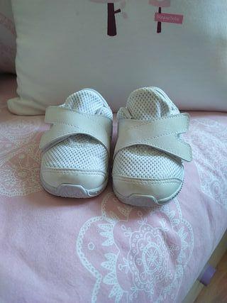 zapatillas Adidas de niñ@