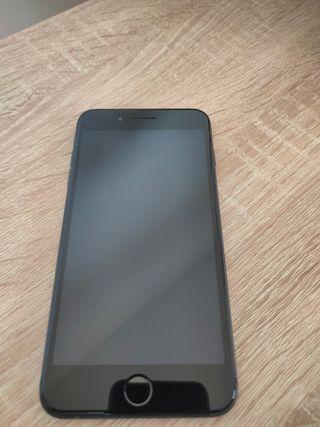 iPhone 8 plus impoluto