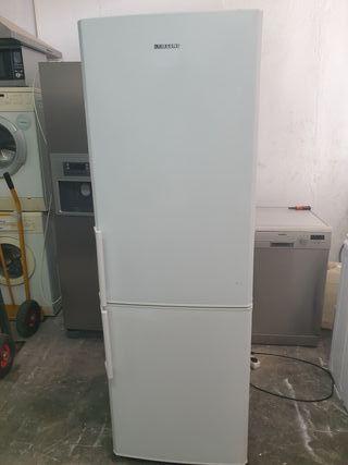 frigorifico samsung combi