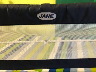 Barrera de cama Jané