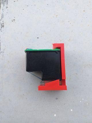 Cartucho tricolor HP DESKJET 5740