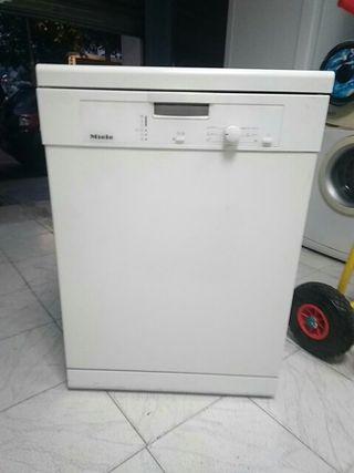 lavavajillas + transporte + garantía