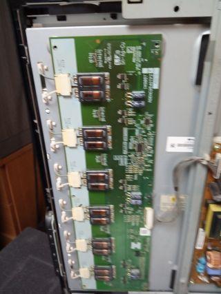 inverter TV LG 32lg3000