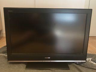 TV Sony Bravia KDL 32S3000