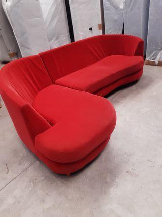 sofa cherslong