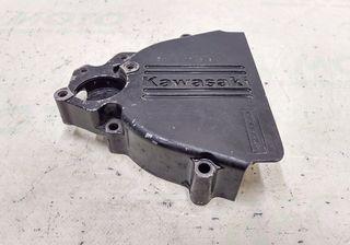 Tapadera Piñón de Arrastre ZXR 750 H1