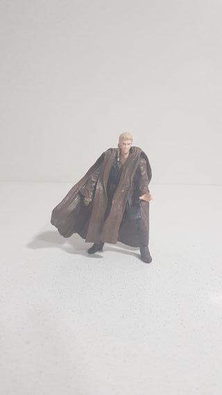 Anakin Skywalker (Ceremonia) - Star Wars - Hasbro