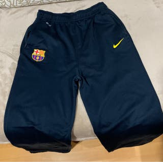 Pantalón futbol