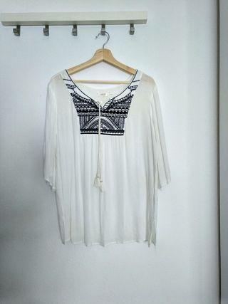 Camisa de verano de Amichi