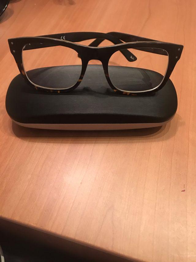 Montura gafas Ray Ban original