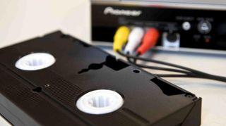 Digitalización de cinta, casette, DVD, vinilos...