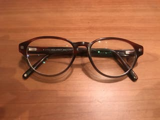 Montura gafas marca Dsquared originales