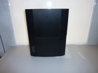PS3 SLIM CECH 4004 DE 500GB EN BUEN ESTADO