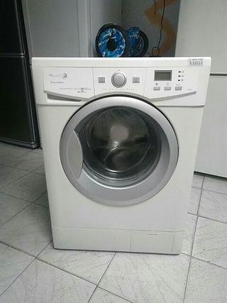 lavadora 8kg + transporte + garantía