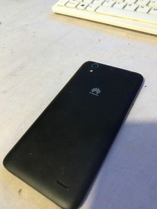 Huawei Ascend G630 para piezas