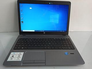 Portatil HP ProBook 455 Intel Core i7