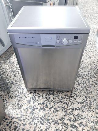 lavavajillas marca Fagor 85×60 clase AAA