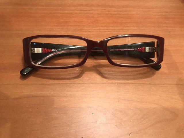 Montura gafas Vogue originales